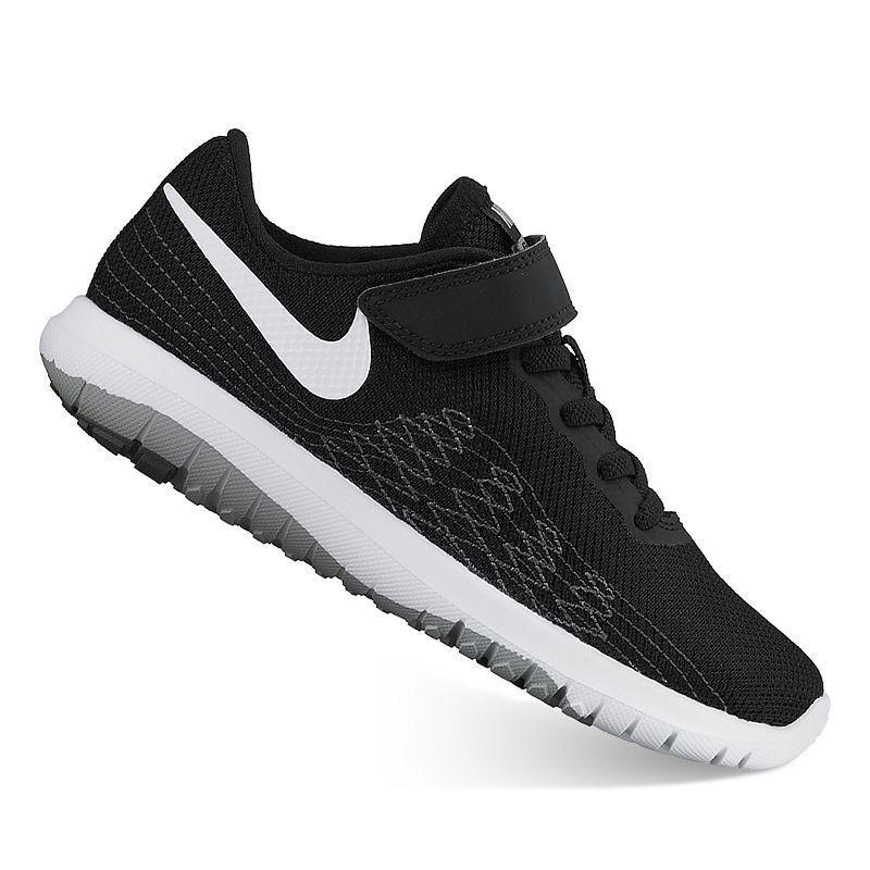 Nike Flex Fury 2 Preschool Boys' Running Shoes, Boy's, Size: 11,