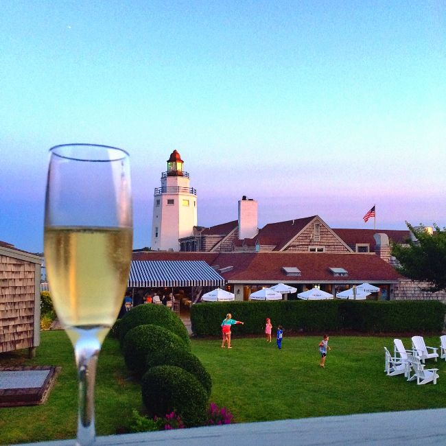 Montauk Yacht Club Review – Perfect for an October Getaway