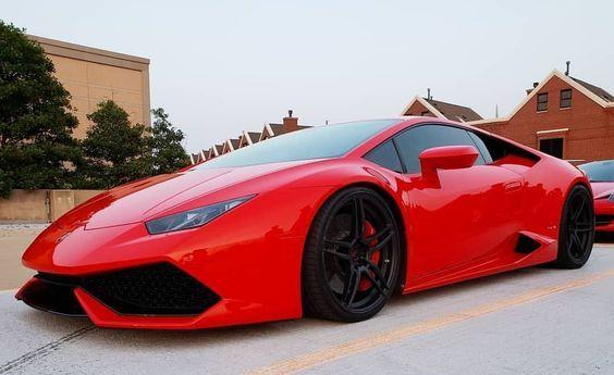Lamborghini Veneno Horsepower Reviews, Specs & Prices ...