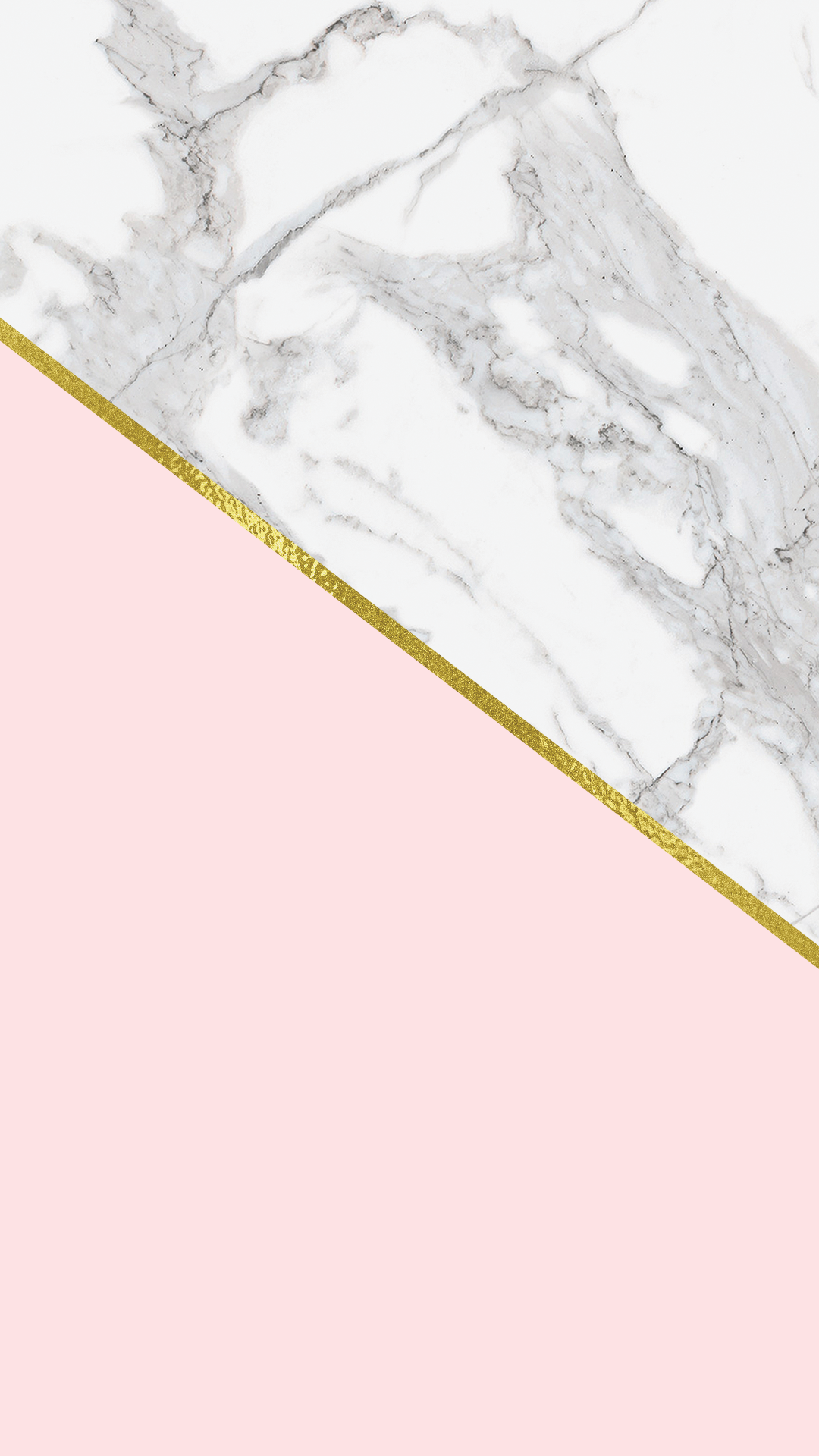 Pink And White Picture Pink Marble Background Marble Iphone Wallpaper Pink Marble Wallpaper