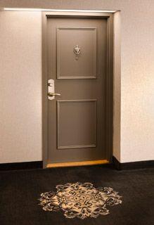 Front Door Apartments ~ Nice Apartement