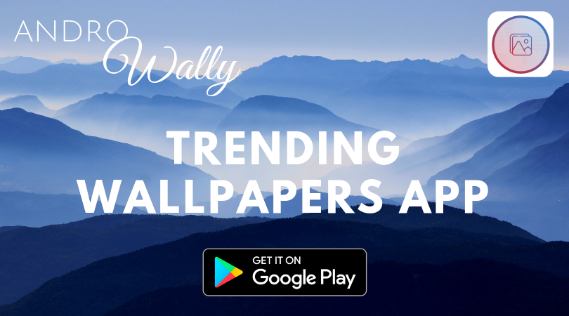 Daily New Trending Wallpaper only on AndroWally Android ...