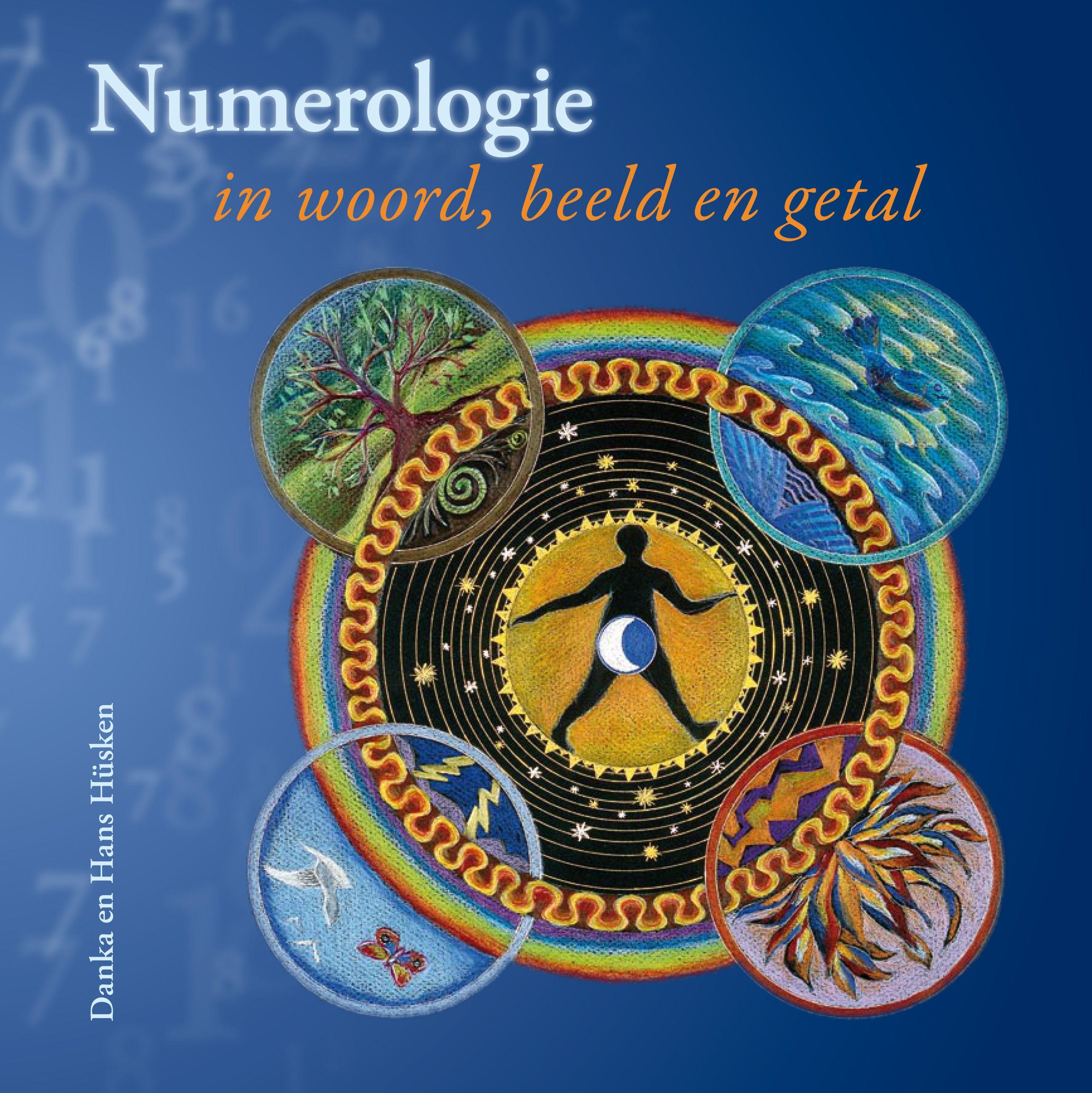Numerologie In
