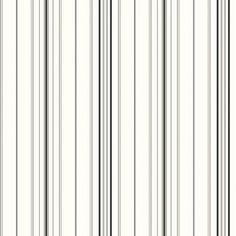 Wide Pinstripe SA9109