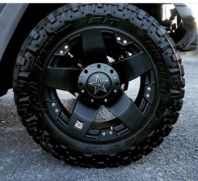 It Doesn T Get Better Than This Jeep Wrangler Tires Jeep