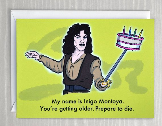 Pin By Carolyn Hiler On Cards Funny Birthday Cards Funny Birthday