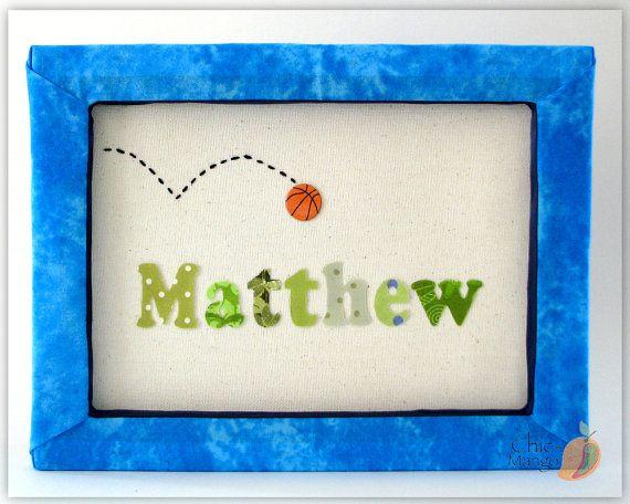 Custom baby name baby name sign art personalized baby gift wall custom baby name baby name sign art personalized baby gift wall art baby negle Gallery