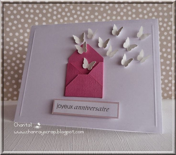 exceptionnel pinterest carte anniversaire femme rn56 montrealeast. Black Bedroom Furniture Sets. Home Design Ideas
