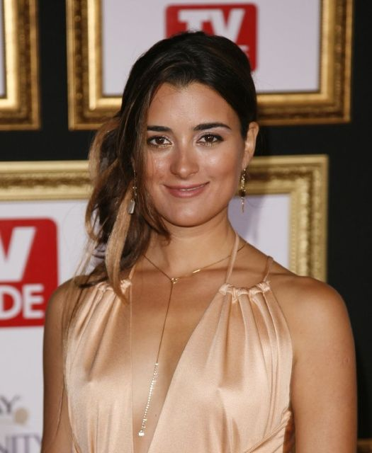 cote de pablo moviescote de pablo 2017, cote de pablo and michael weatherly, cote de pablo husband, cote de pablo - temptation, cote de pablo 2016, cote de pablo height, cote de pablo and michael weatherly married, cote de pablo singing, cote de pablo wiki, cote de pablo movies, cote de pablo instagram, cote de pablo news, cote de pablo martial arts, cote de pablo биография, cote de pablo, cote de pablo married, cote de pablo ncis, cote de pablo net worth, cote de pablo 2015, cote de pablo bio