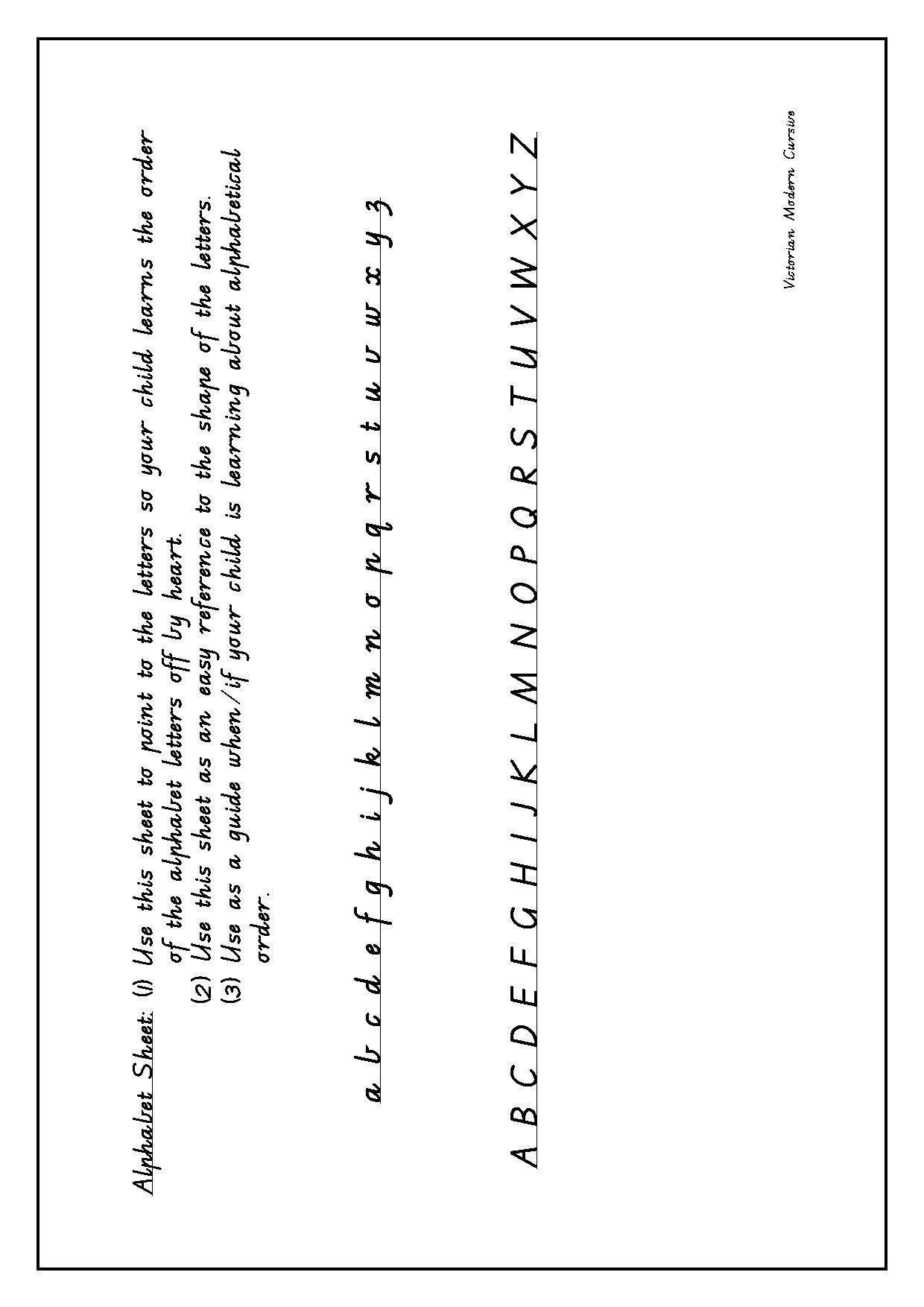 Lined Paper Handwriting Worksheets Free Printable
