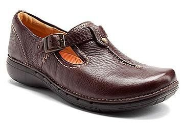 ee7122f705a Unstructured by clarks 38909 - Canadian Footwear