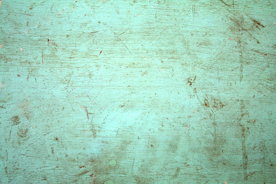 Distressed painted wood | Beauty | Pinterest | Warm, Home and ...