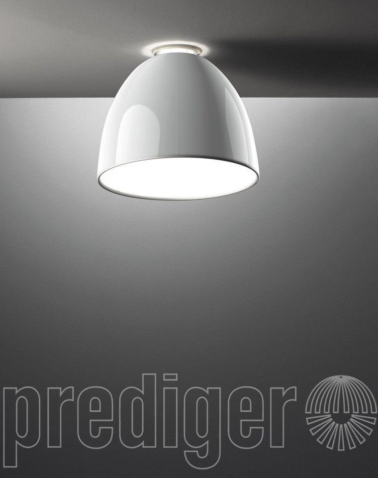 Lichtprediger