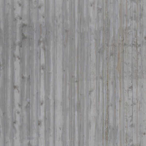 Sichtbeton Spachtel mtex 15286 beton zement sichtbeton architektur cad textur