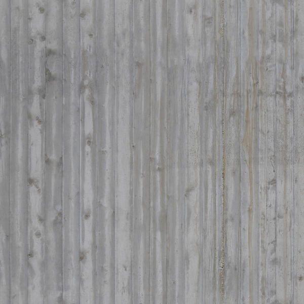 mtex 15286 beton zement sichtbeton architektur cad. Black Bedroom Furniture Sets. Home Design Ideas