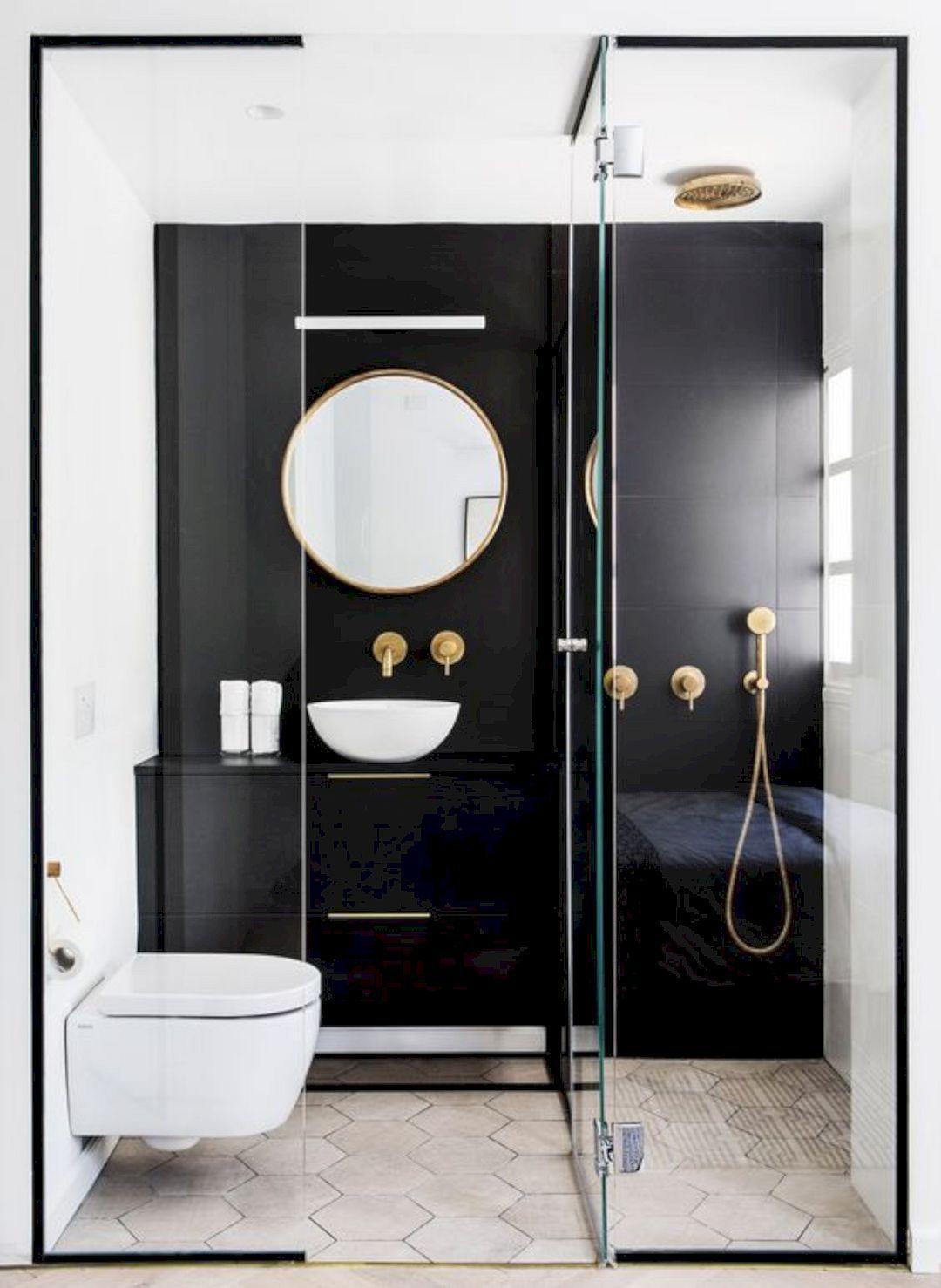 Small Bathroom Renovation Ideas 4