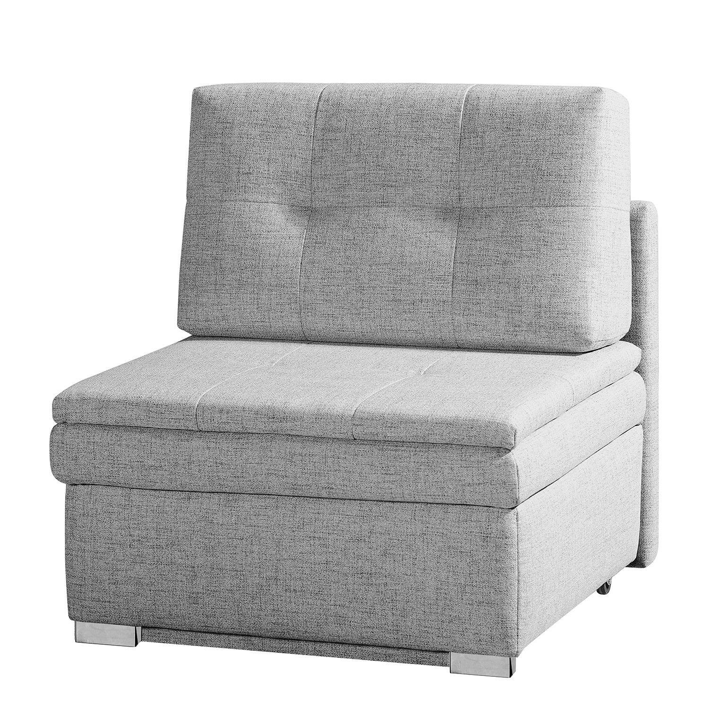 Poäng Sessel Online Kaufen Ledersessel Pflegen Hausmittel Günstige Wohnzimmer Sessel Hocker Sessel Ohrensessel Mi Schlafsessel Sessel Sessel Mit Hocker