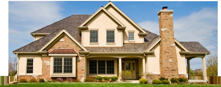 Blog Sonya BHHS Homes Real estate, House, Home