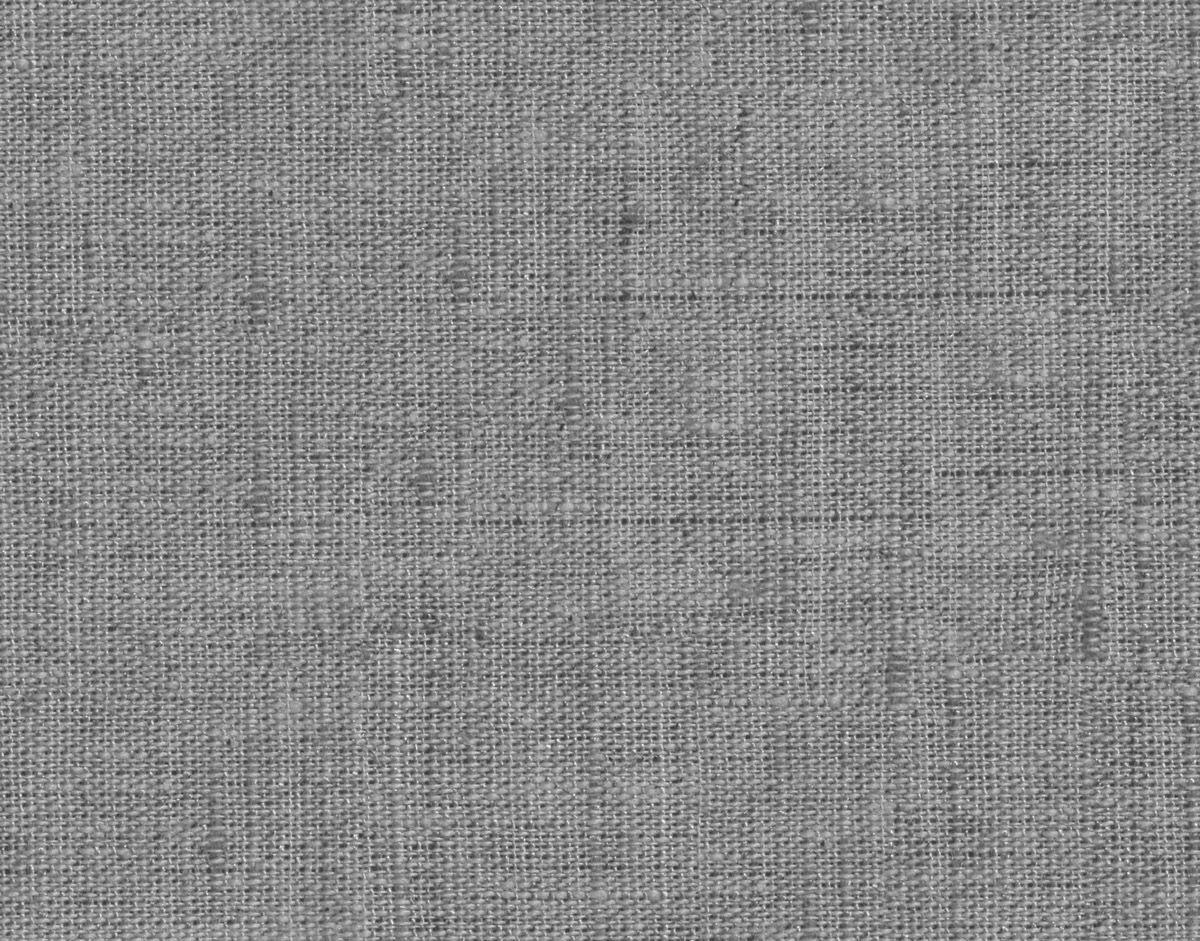 Textile, fabric seamless texture https://flyingarchitecture.com ... for Grey Fabric Texture Seamless  55dqh