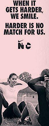 New Fitness Motivacin Quotes Inspiration Health Exercise 16 Ideas #quotes #fitne...  New Fitness Mot...