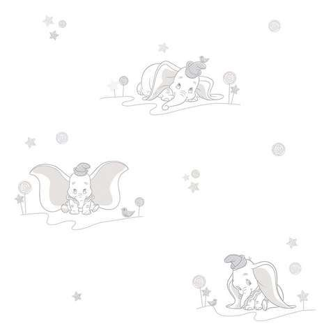 Disney Dumbo Wallpaper Collection Disney dumbo, Dumbo