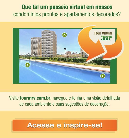 Tour virtual MRV