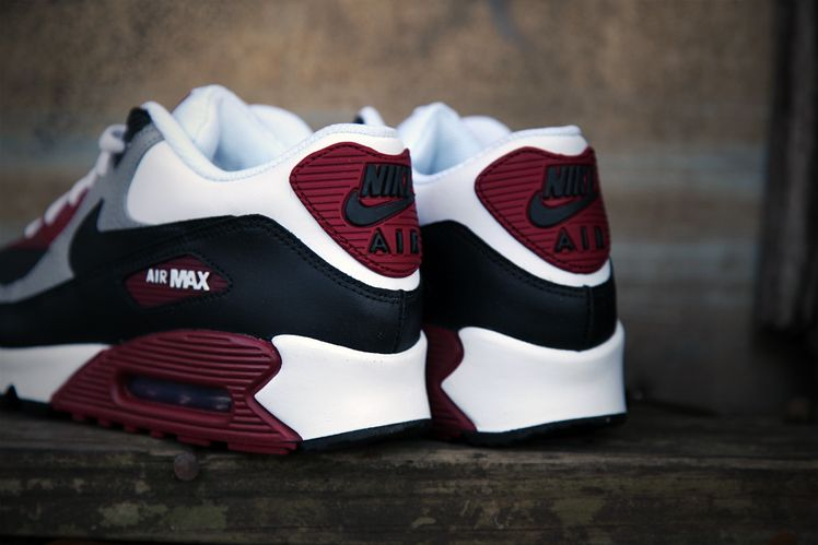 nike air max 90 just do it