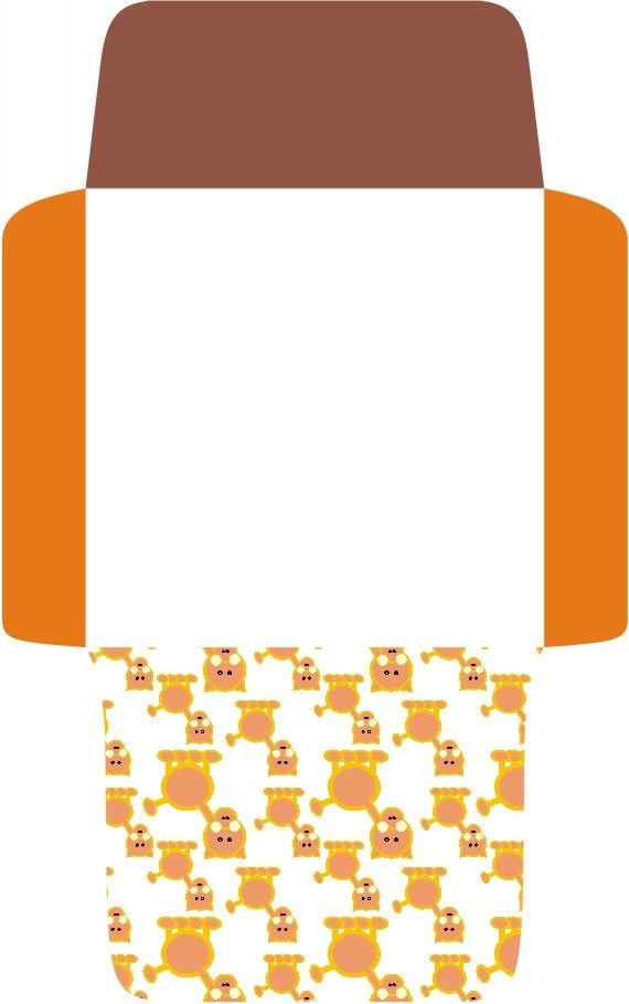 printable cards and envelopes printable envelope cat template