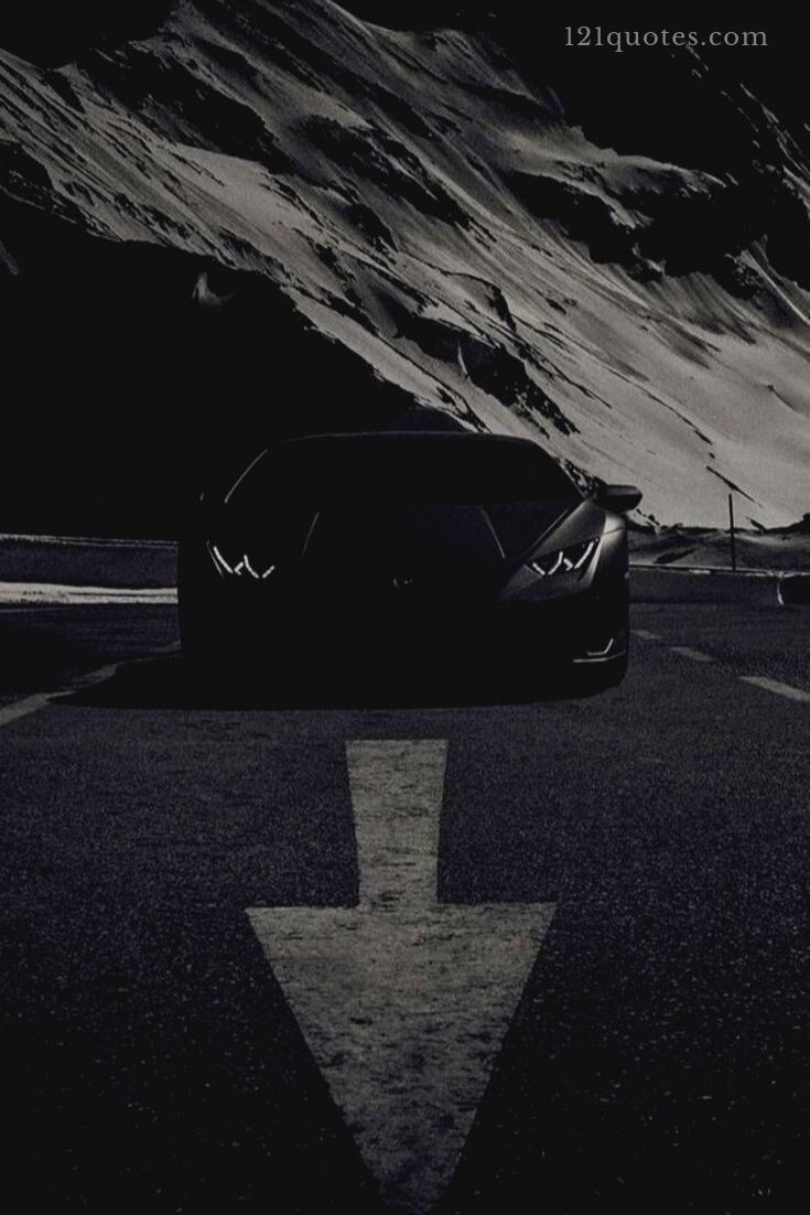 Lamborghini 4k Wallpaper Lamborghini Wallpaper Iphone Lamborghini Pictures Lamborghini