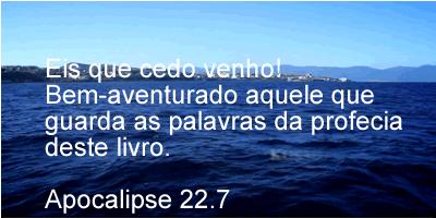 Frases Motivadoras Biblicas Do Livro De Eclesiastes Periodic Table