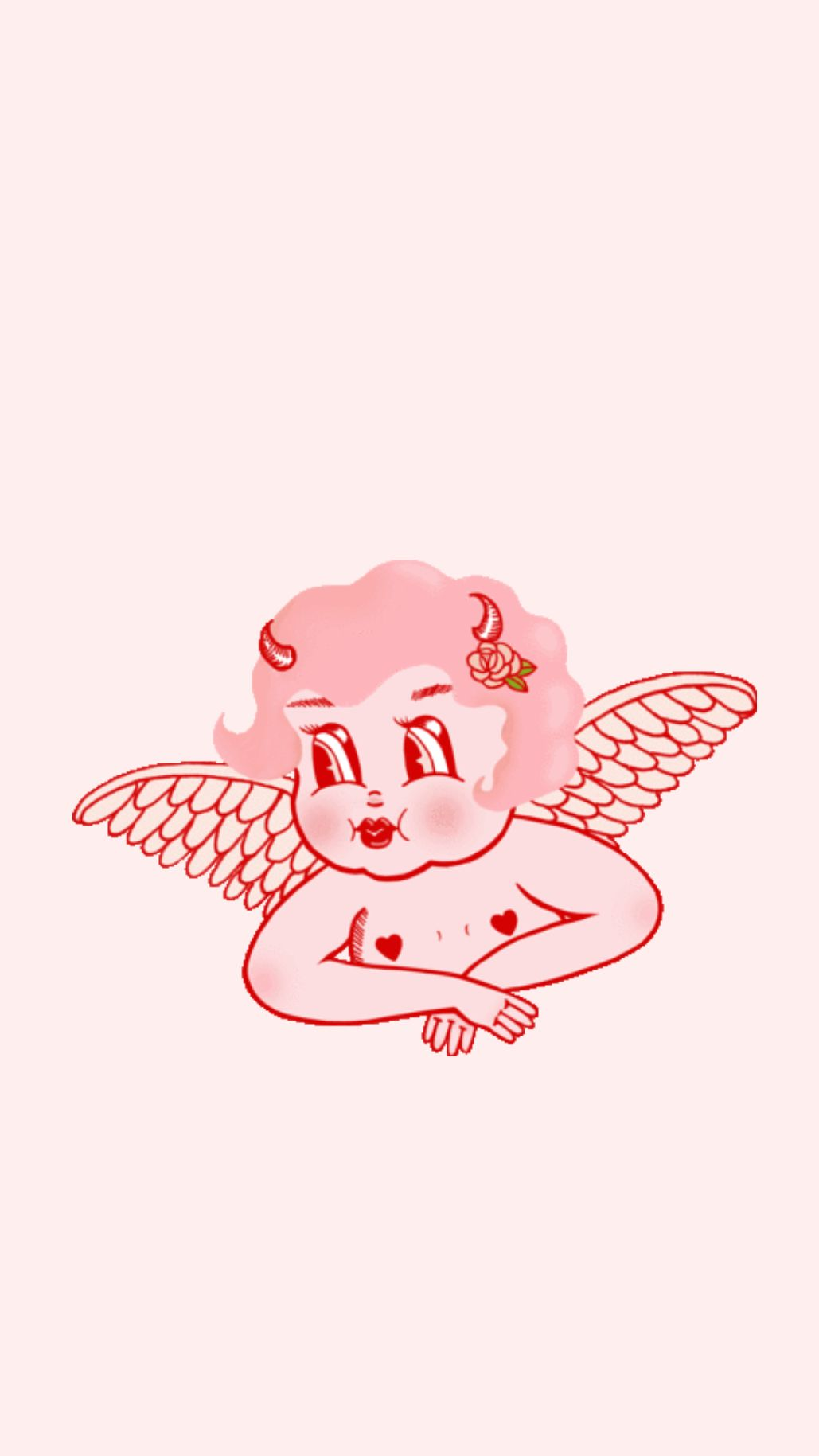 ゆめかわ壁紙 おしゃれまとめの人気アイデア Pinterest 織茂律香