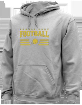 1767eb71 Shadle Park High School Spirit Store, Spokane WA | Hooded Sweatshirts $44.95