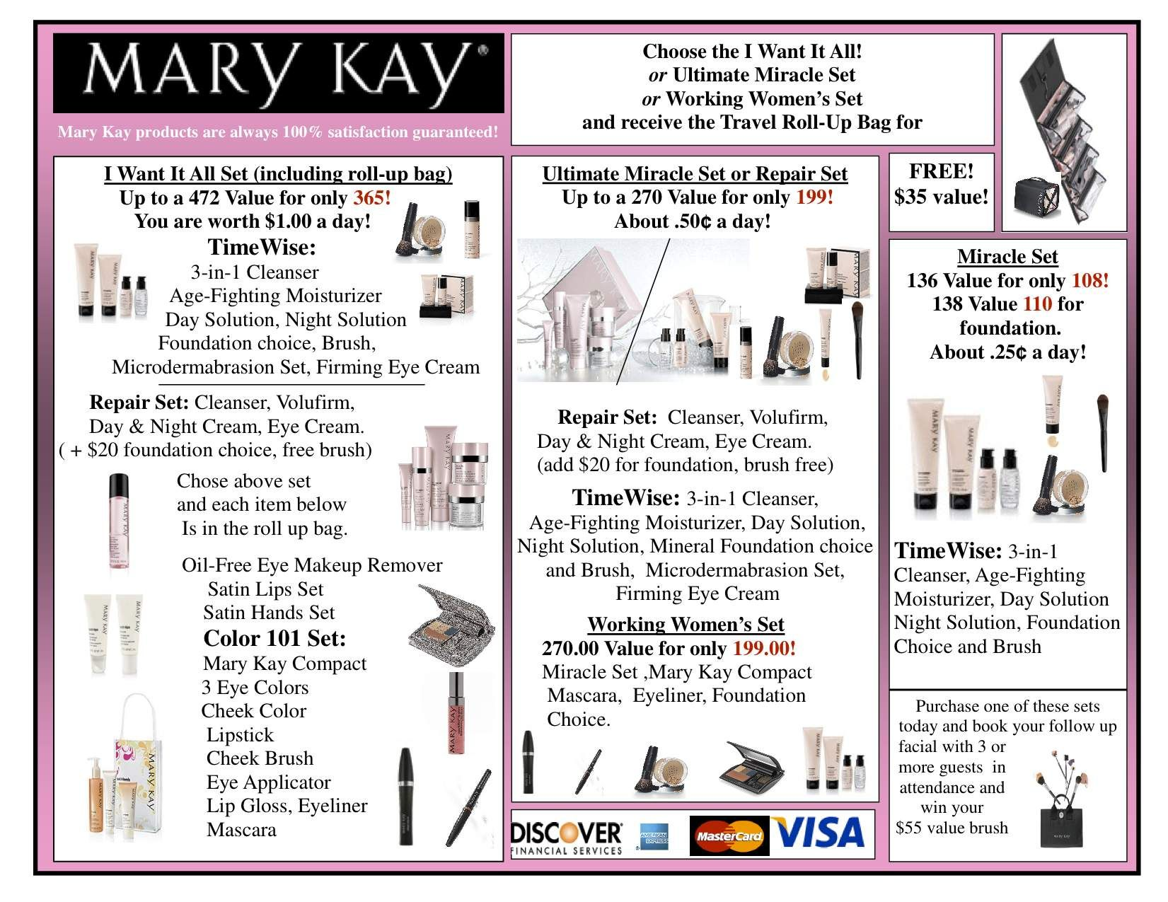 printable mary kay inventory sheet google search