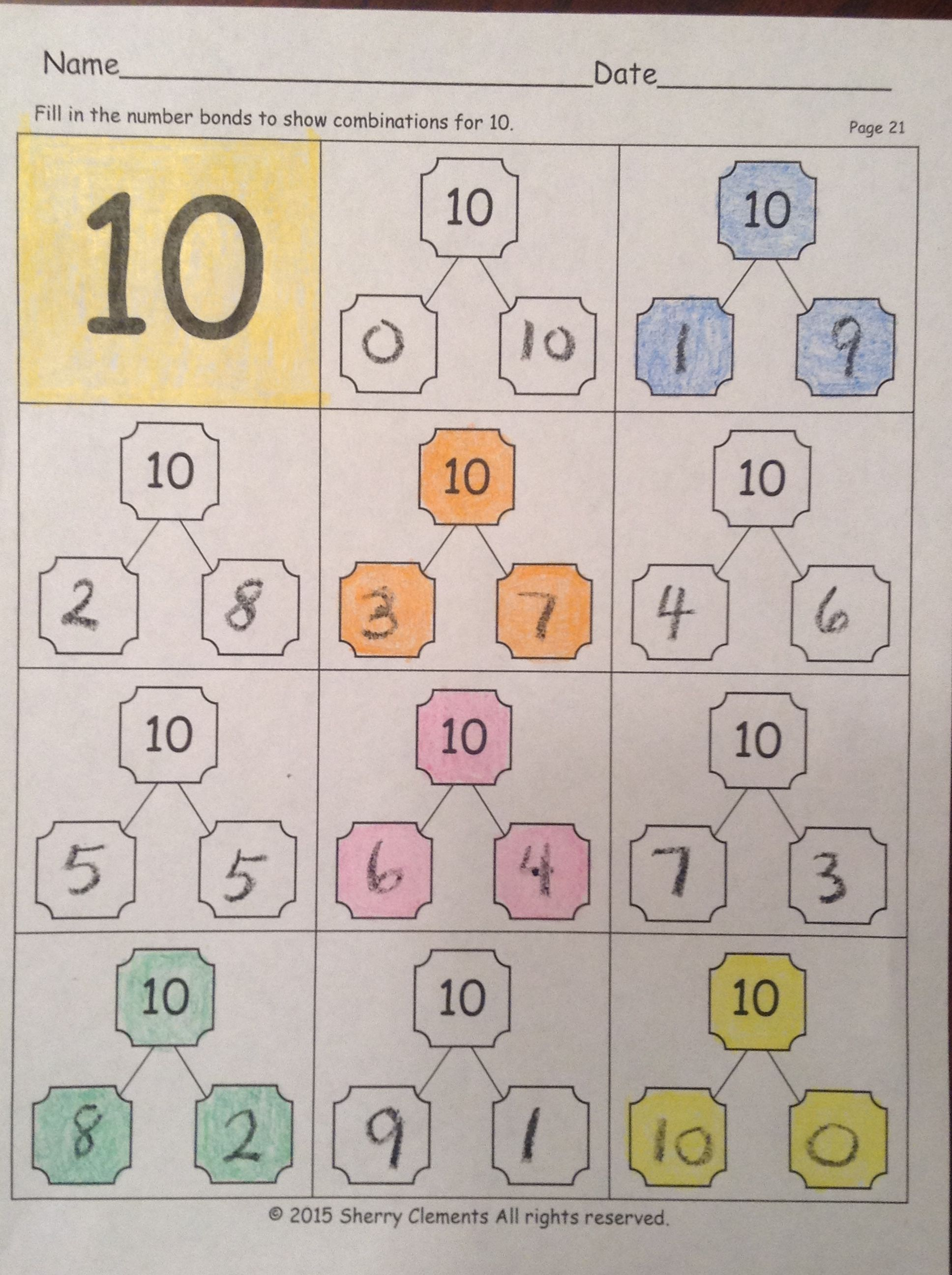 176 best Guided math images on Pinterest | Dallas, Guided math ...