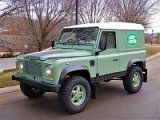 1987 Land Rover Defender 90 - $34,900