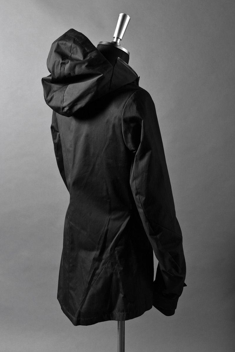 deviant blog -188ページ目 | モードストリート, ベスト ファッション