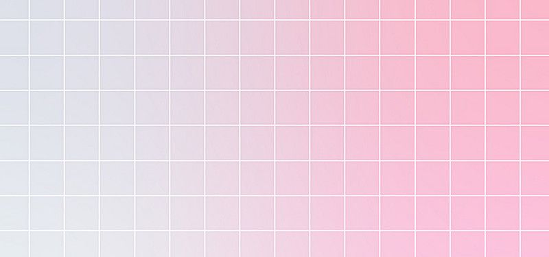 Gradient Background Grid Aesthetic Tumblr Backgrounds Backgrounds Tumblr Pastel Pink Background Images