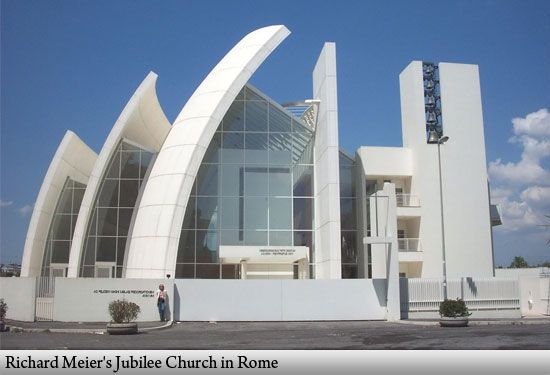 Modern Architecture Church Design modern church architecture - google search | architecture