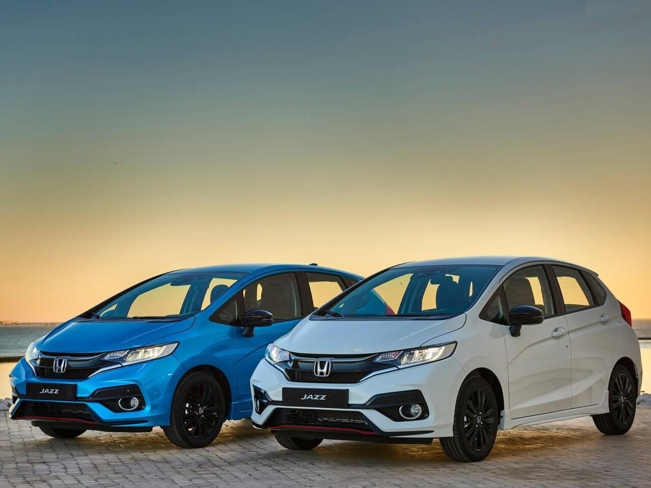 Honda Fit Redesign 2020 Price And Review From Hybrid Rumors Photo Gallery Rs Inside