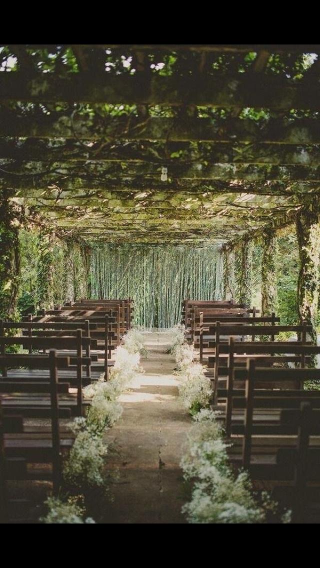 Free Wedding Venue Ideas.Pin By Lexyjo Cesena On Wedding Forest Wedding Wedding