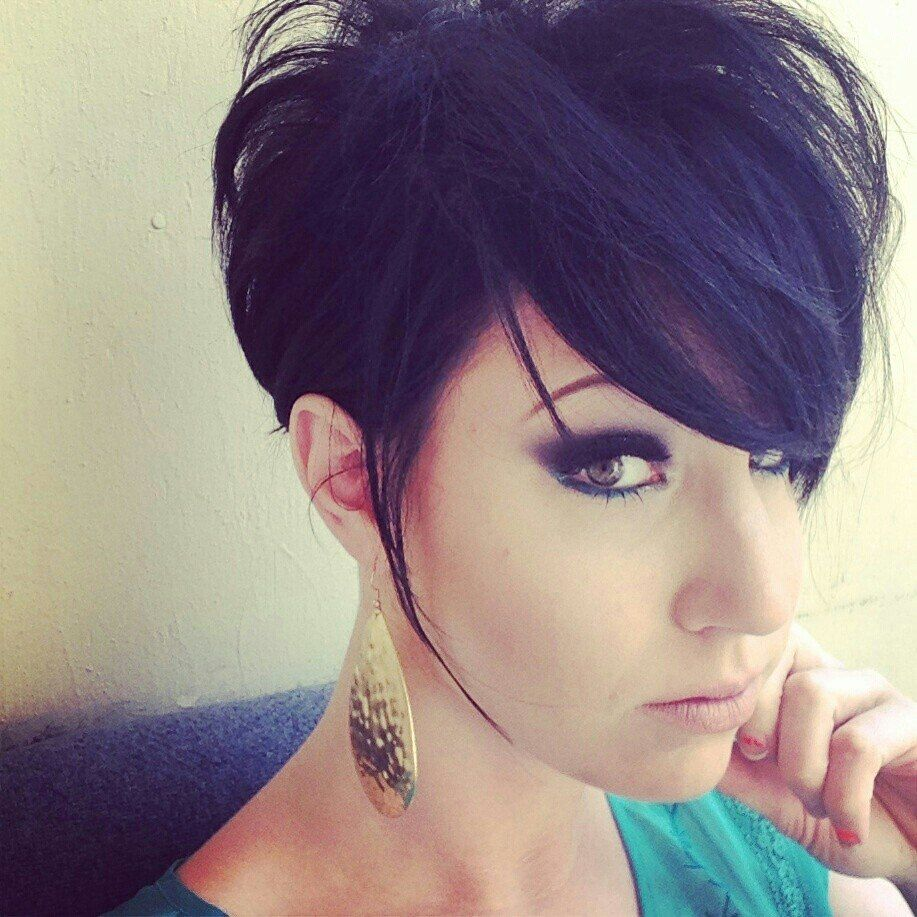 amazing short hairstyles for amazing short haircuts for