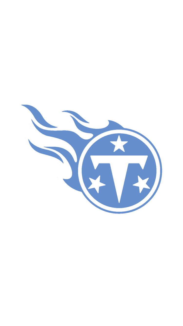 Tennessee Titans Logo And Symbol Meaning History Png In 2020 Tennessee Titans Game Tennessee Titans Logo Tennessee Titans