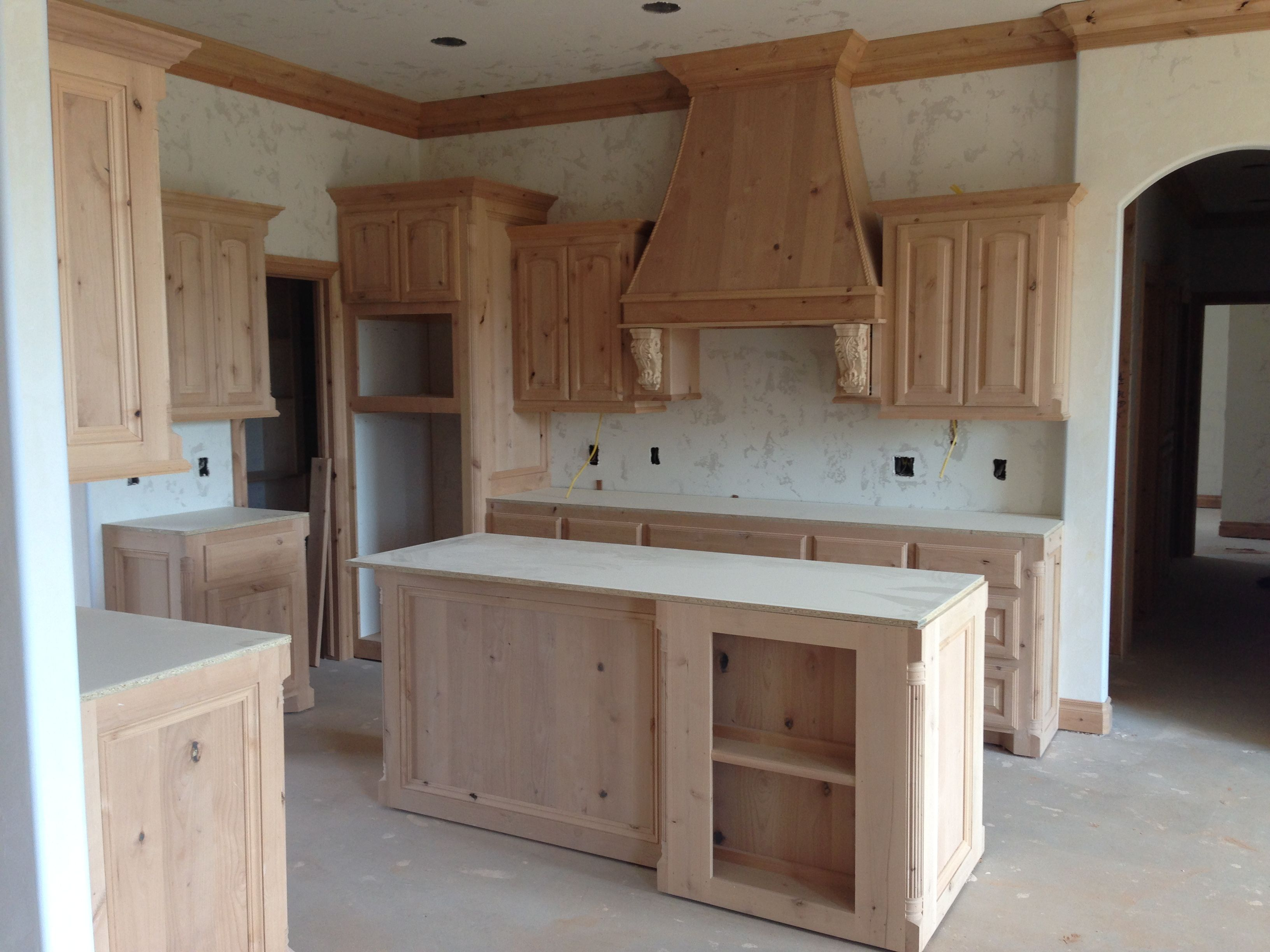 Kitchen no granite yet sink and dishwasher will be in the island double also kanika nou on pinterest rh