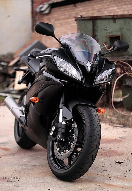 Wallpaper Iphone Yamaha Best 50 Free Background