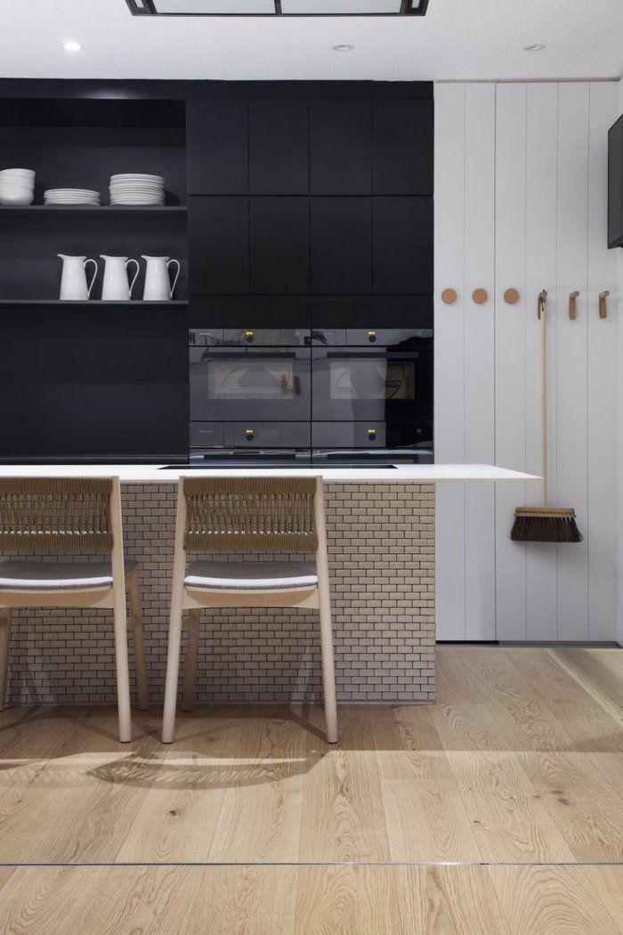 kuchen einrichtung hacker neue wohnkonzepte, kuchen einrichtung hacker neue wohnkonzepte – dogmatise, Design ideen