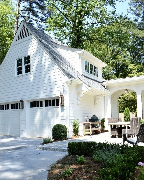Pin on GARAGE Design Ideas