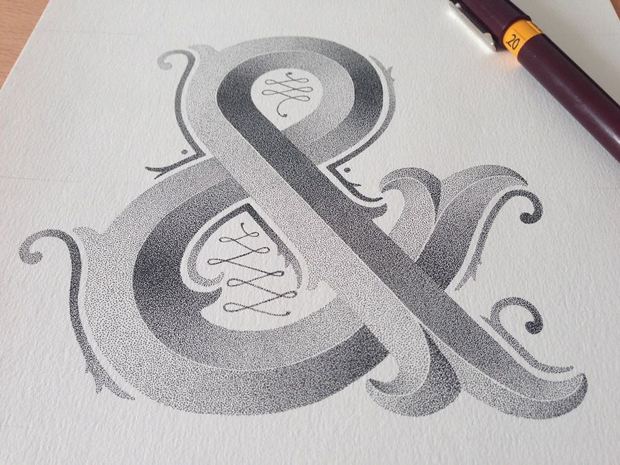 Folio illustration agency, London, UK | Xavier Casalta - Pointilism ∙ Traditional ∙ Ink ∙ Pen ∙ Dots ∙ Stipple - Illustrator