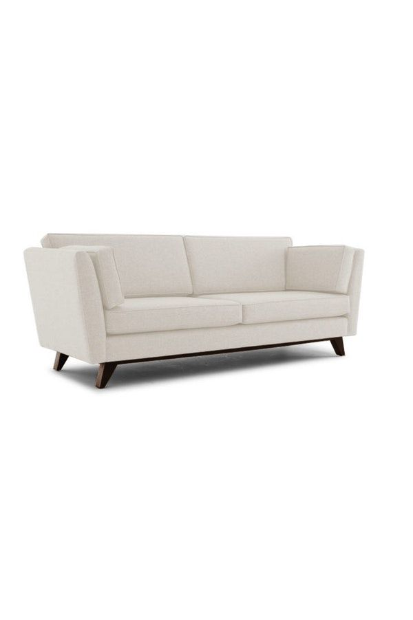 Roller Sofa Sofa, Outdoor sofa, Cushions