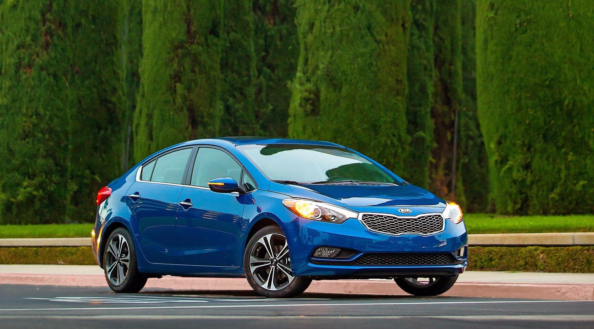 Pin On New Car 2012 2015 News Reviews Specs Wallpaper Concept And Prices