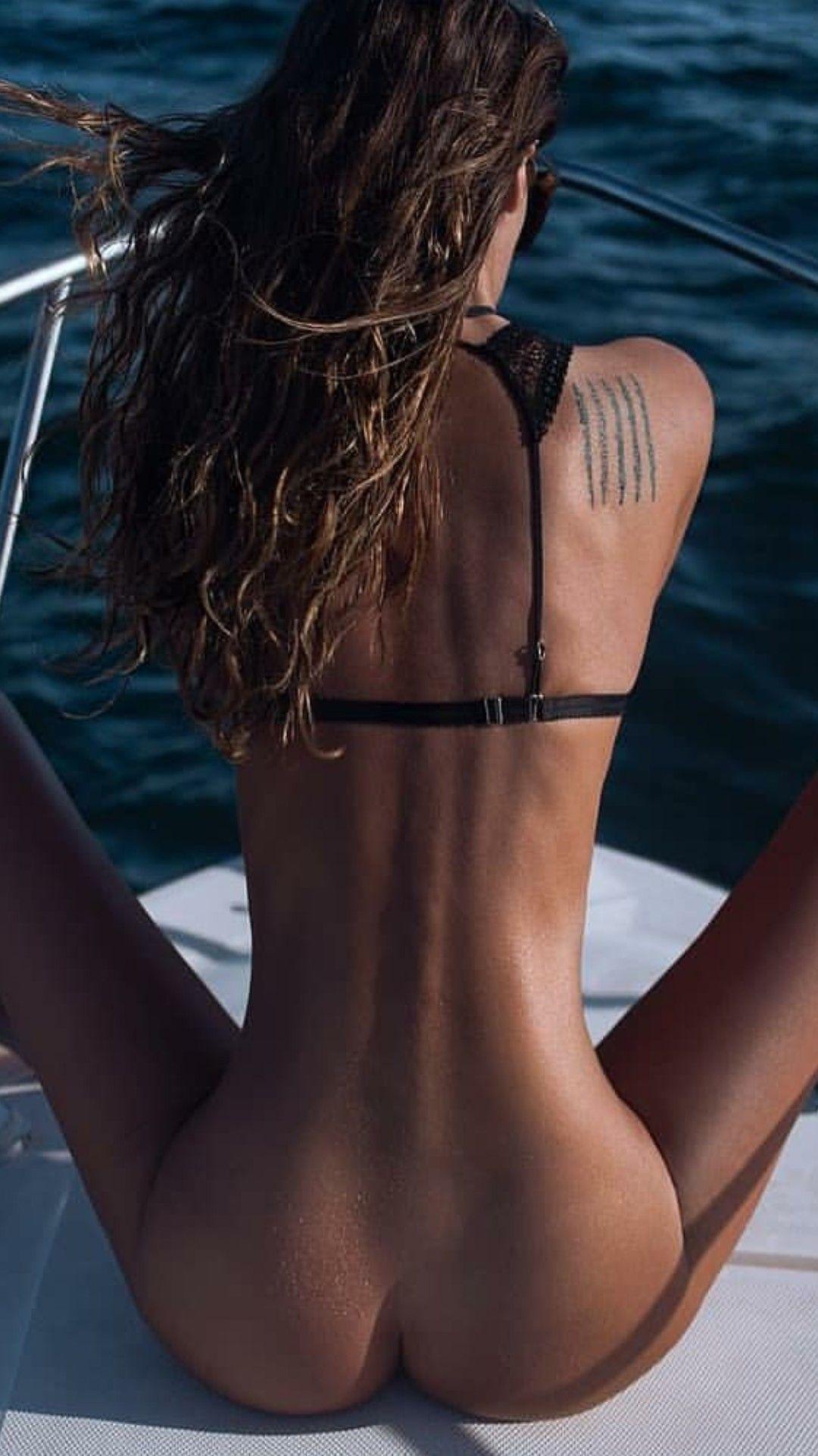 Free miley cyrus nude